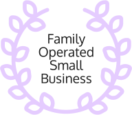 Family Operated Small Business